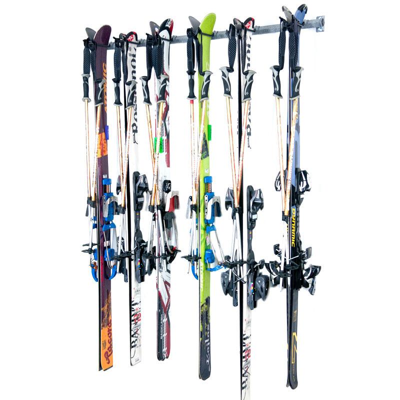 Monkey-Bars-Ski-Rack
