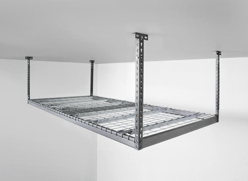 ONRAX Enduro Deck Overhead garage storage